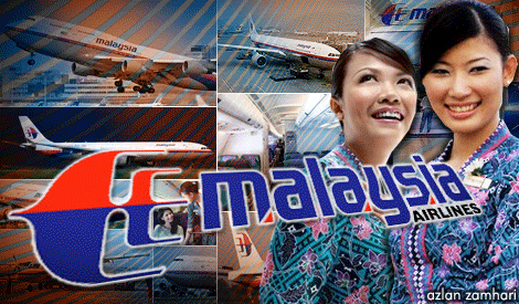 Malaysia Airlines System MAS Have Reinstated Nine Of The 10 Cabin Crew Who Were Suspended For Allegedly Criticising Airline In A Closed National Union