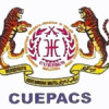 Ceupacs firmly against govt directive to freeze new intakes