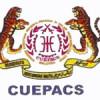 Cuepacs To Send Memorandum To Protest Freeze For Recruitment Of New Staff