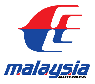 Malaysian airline system union picketing on
