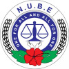 NUBE Welcomes Labour Chapter In TPPA