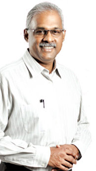 YB Charles Santiago, Member of Parliament,  Klang constituency