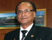 Datuk Sakib Kusmi