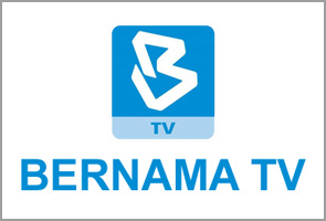 The partial payment of RM500 made to about 100 staff of Bernama TV is seen as a clear violation of the Employment Act 1955. - File pic