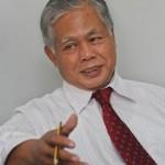 Shamsuddin Bardan