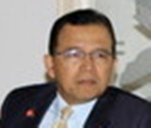 Datuk Hamim Samuri