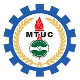 MTUC logo