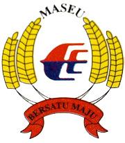 MASEU
