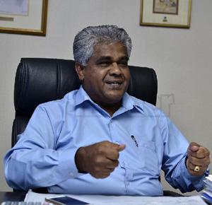N. Gopal Kishnam
