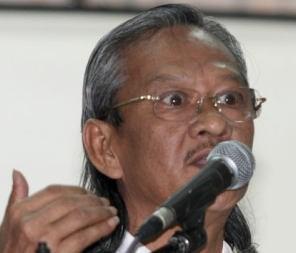 Khalid Atan