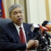Foreign Worker Issues Must Be Resolved Through Employers-union Consensus – DPM