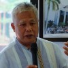 TPPA will hit local labour market, says employers' group
