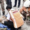 Indonesian Construction Worker Buried Alive In Shah Alam