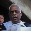 Worker protections under TPPA just window dressing, says opposition MP