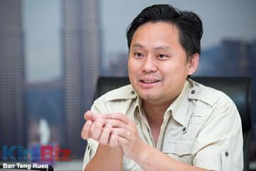 Matthew Tee Kai Woon
