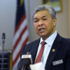 MTUC Sarawak: Levy hike able to counter heavy reliance on foreign workers