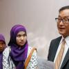 Maids Claim Fatal Abuse at Malaysian Depot