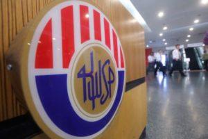 epf-logo-271216