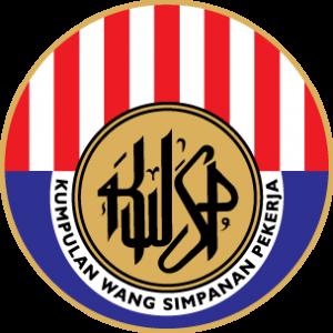 epf_malaysia_logo