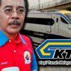 Persatuan pekerja tuntut janji Tiong Lai bincang isu KTMB, Adam Abu Bakar