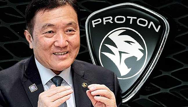 21022017ongkachuan-proton