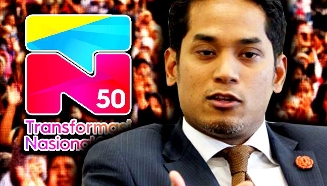 khairy-jamaluddin_tn50_600