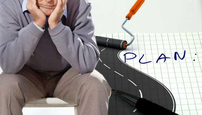 plan-old
