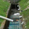Body of Nepalese man found in drain at Bandar Teknologi Kajang