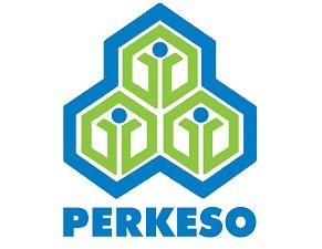 perkeso_socso_001