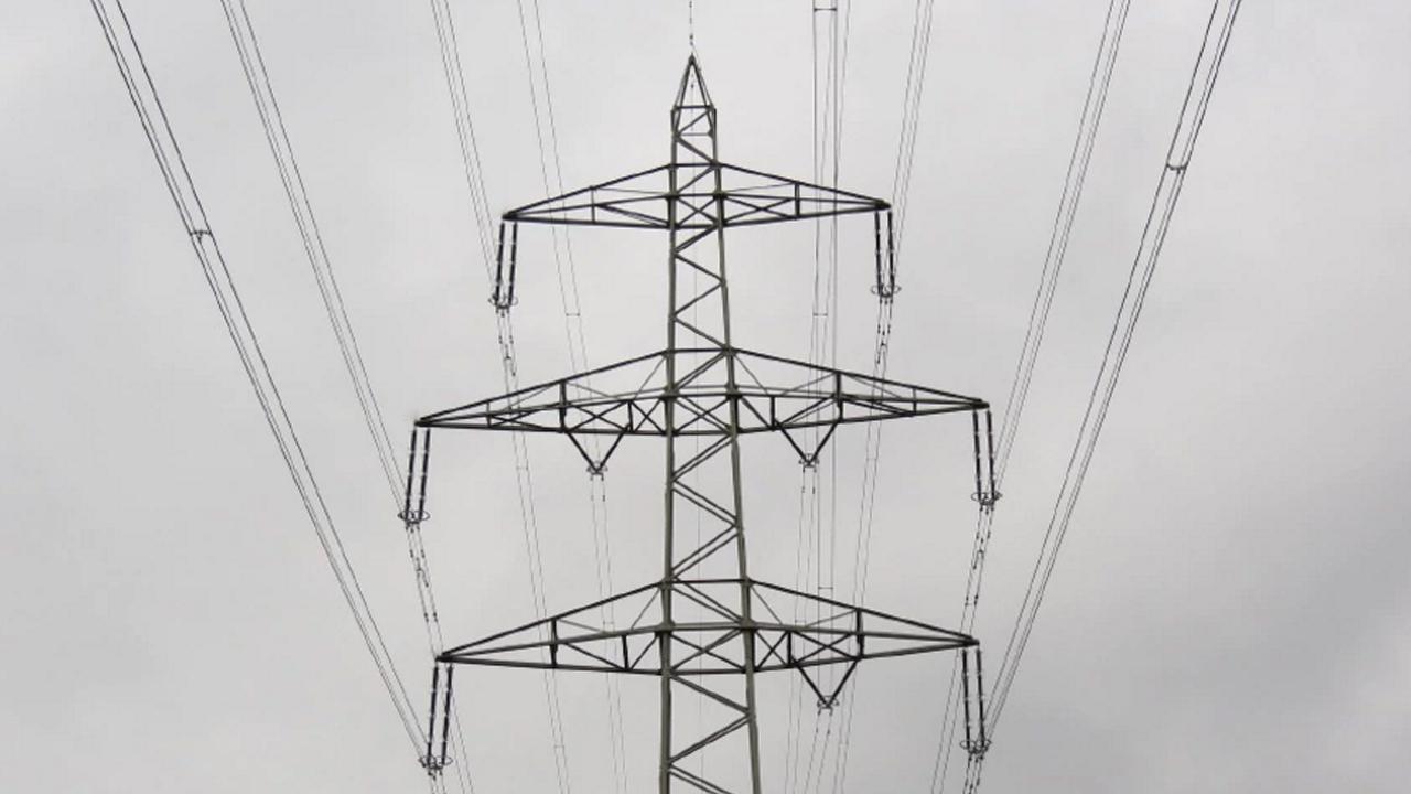 power-2190865_1920-jpg_1491781746