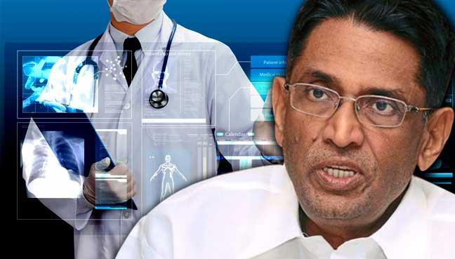 subramaniam-healthcare