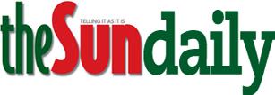 sun_logo