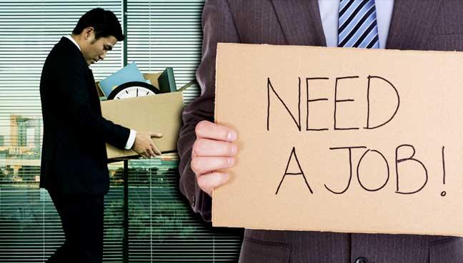 unemployed-1