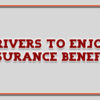 Good drivers to enjoy more insurance benefits