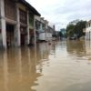Parts of Penang Hospital flooded, patients and babies moved to other wards