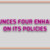 EPF Announces Four Enhancements On Its Policies