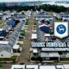 Shortage of affordable houses continues, warns BNM