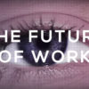 The Future of Work Centenary Initiative