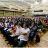 Gaji minimum seragam RM1,050 berkuat kuasa tahun depan