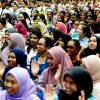 MTUC: Make higher education free, cap affordable housing at RM100,000