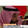 CIA says Saudi crown prince ordered Khashoggi's murder: reports