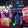 MTUC Congratulates AMCO – Association of Maybank Class One Officers on their 30th Anniversary.