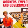 Building a Future with Decent Work: The 108th International Labour Conference.