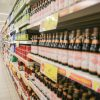 MTUC: Support consumption of all Malaysian products