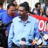 Proposed labour law amendments meant to destroy unions, claims MTUC