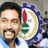 MTUC: Perbaiki masalah pekerja kunci kepada pengekalan kuasa pakatan