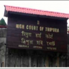 Govt staff can join rallies, post views on social media: Tripura HC