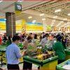 Putrajaya digesa contohi Singapura, UK beri subsidi gaji pekerja