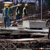 New foreign worker policy draws brickbats