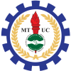 MTUC: Extend loan moratorium for B40 and M40 groups especially